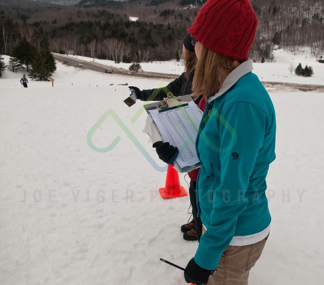 Granite State Snowshoe Championship-164