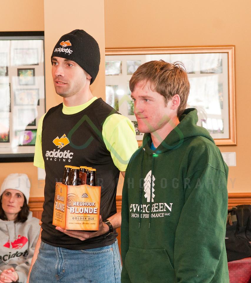 Granite State Snowshoe Championship-244