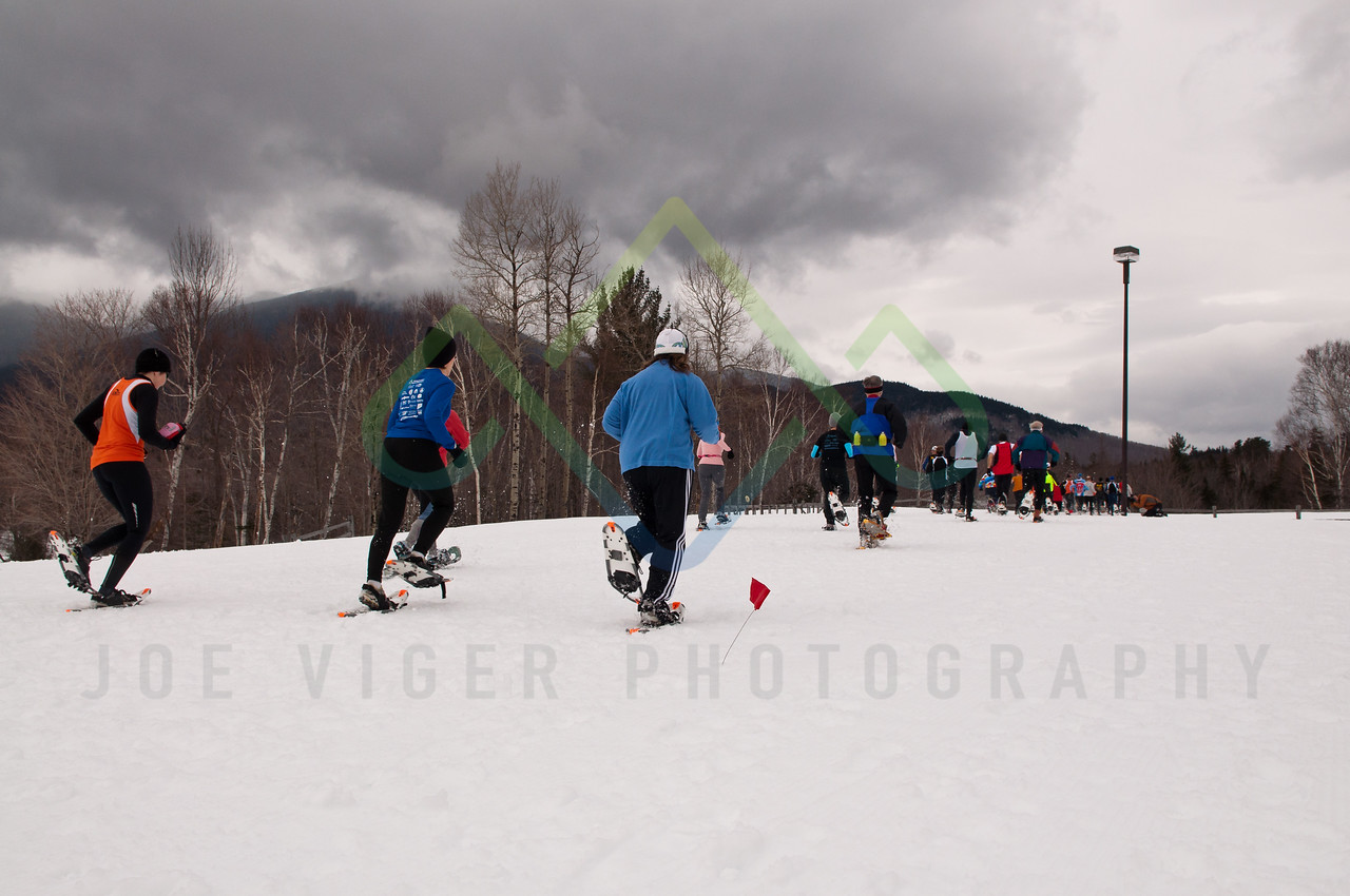 Granite State Snowshoe Championship-20-3