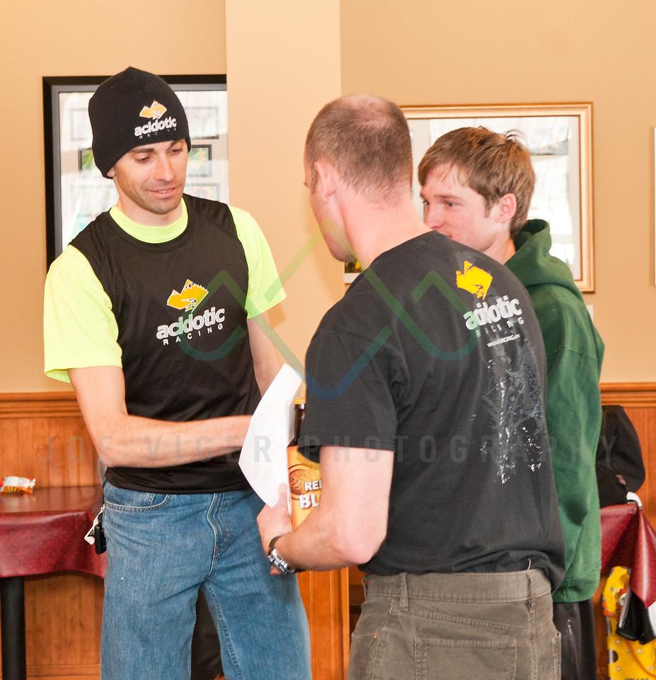 Granite State Snowshoe Championship-241