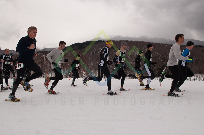Granite State Snowshoe Championship-14-3