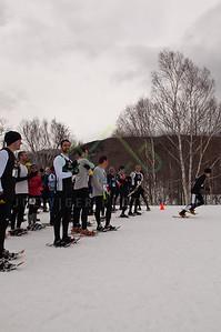 Granite State Snowshoe Championship-10-3