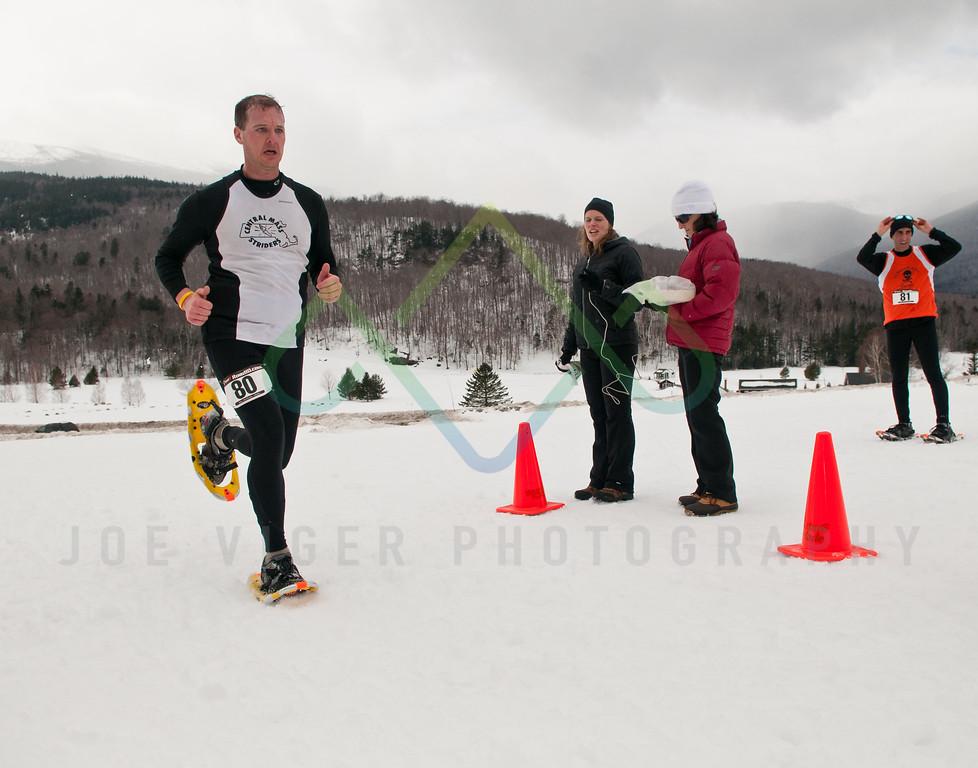 Granite State Snowshoe Championship-135