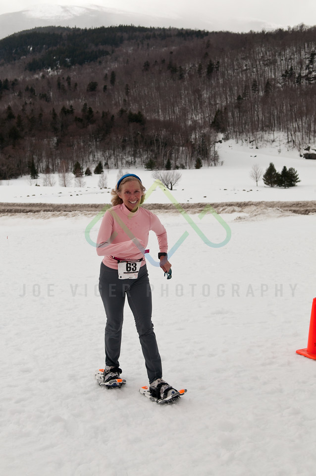 Granite State Snowshoe Championship-201
