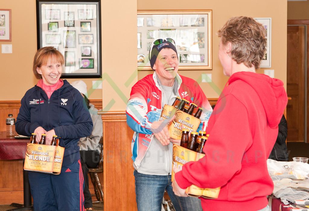 Granite State Snowshoe Championship-223