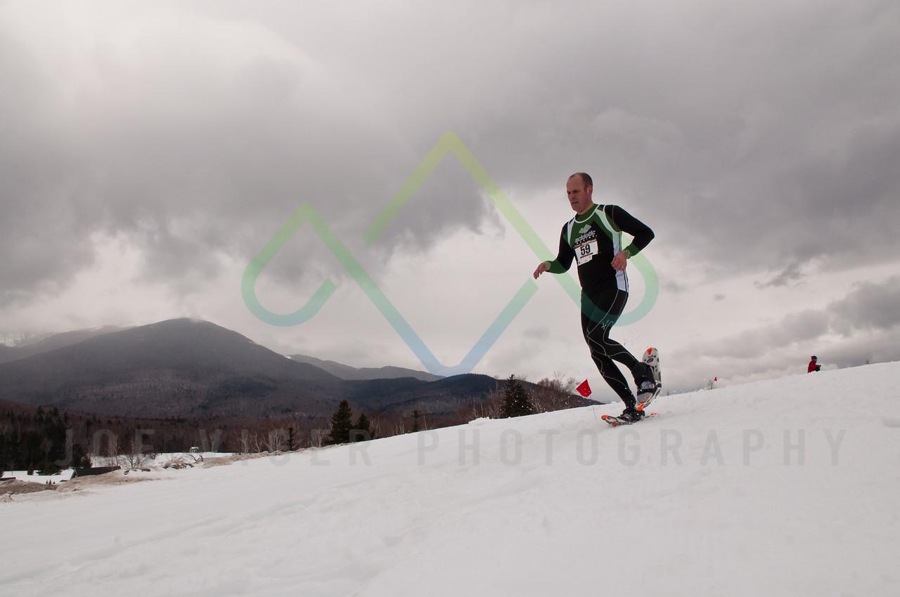 Granite State Snowshoe Championship-40-3