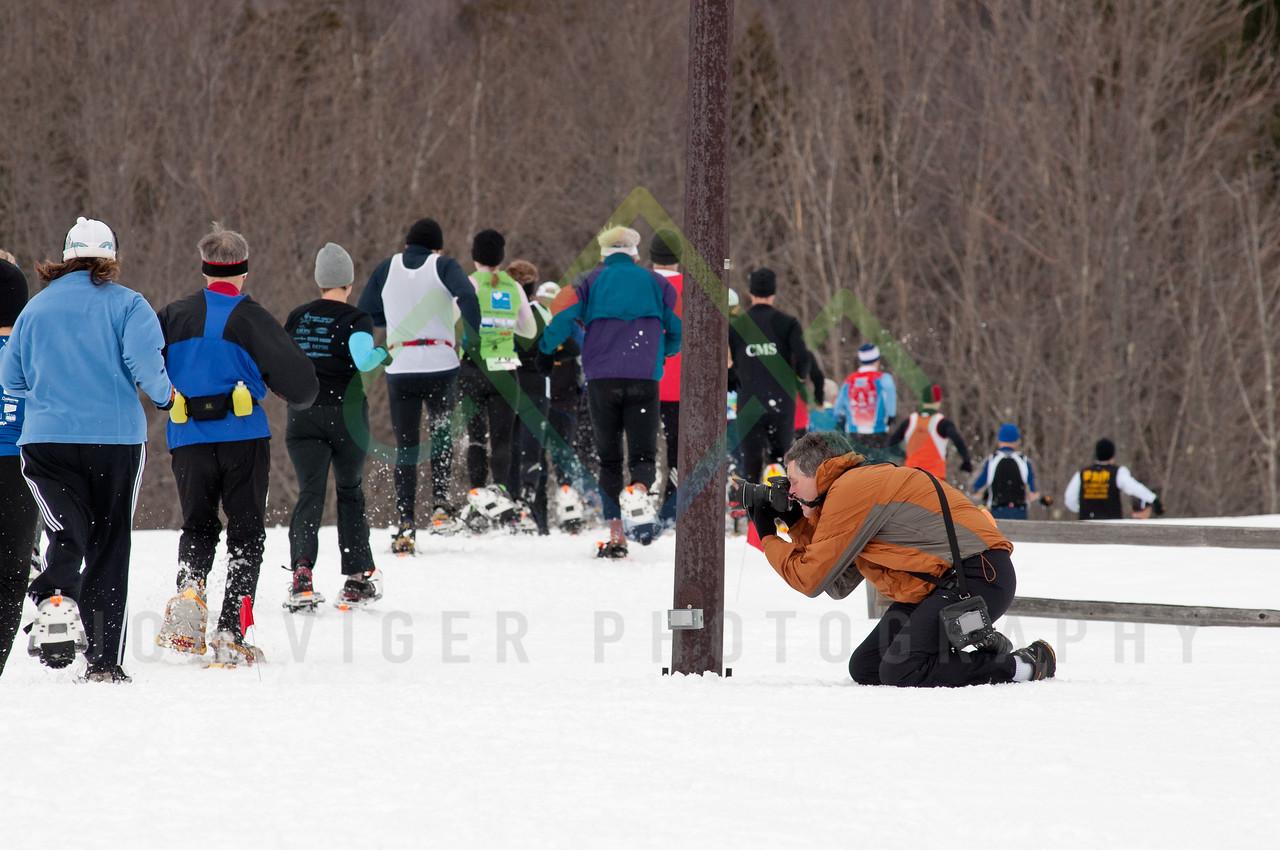 Granite State Snowshoe Championship-21