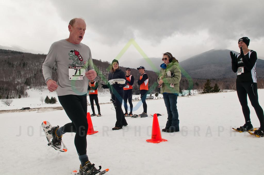Granite State Snowshoe Championship-118-2