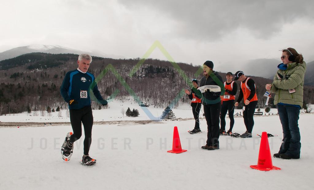 Granite State Snowshoe Championship-123-2