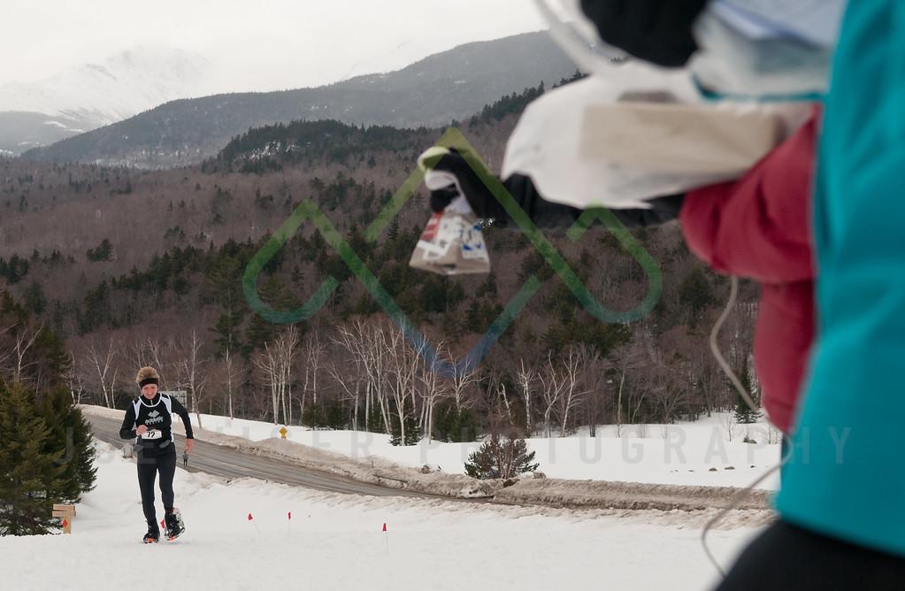 Granite State Snowshoe Championship-165