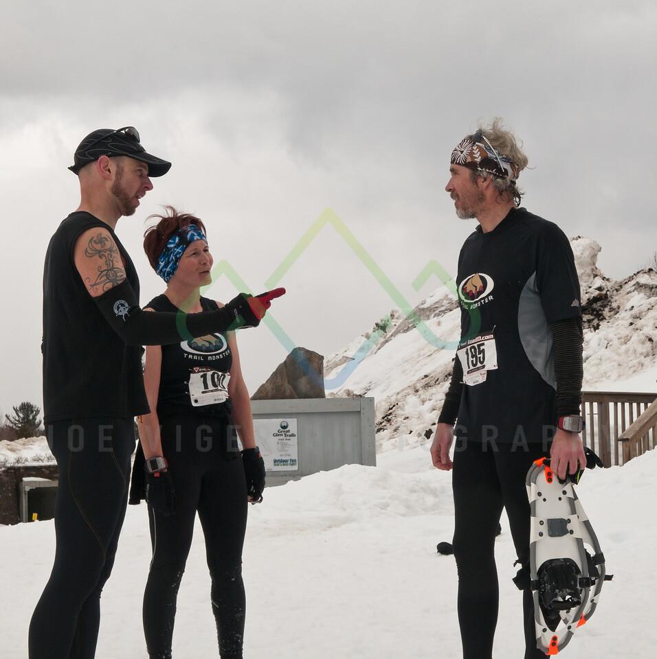 Granite State Snowshoe Championship-110-2