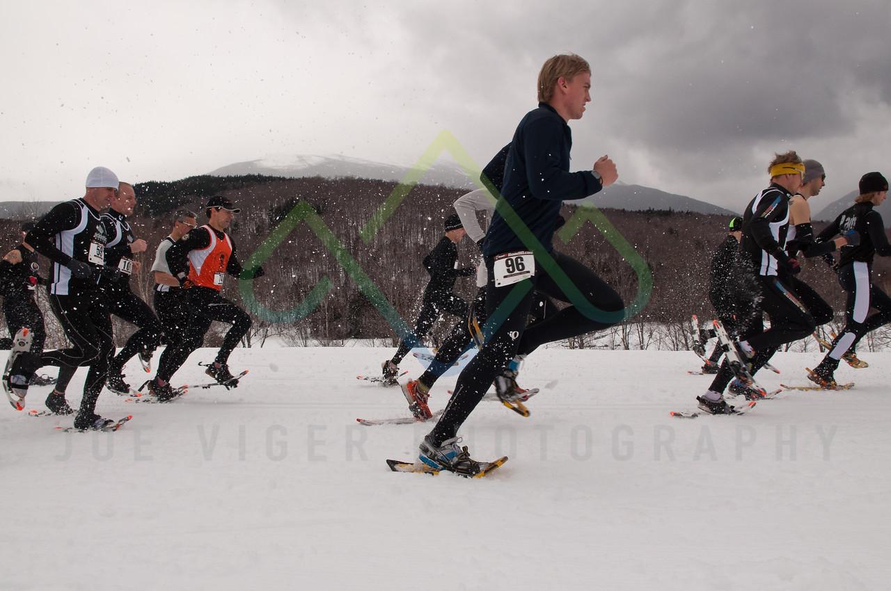 Granite State Snowshoe Championship-15-3