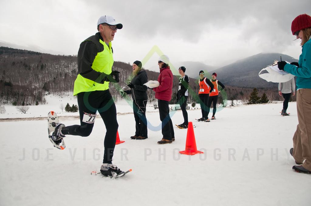 Granite State Snowshoe Championship-132