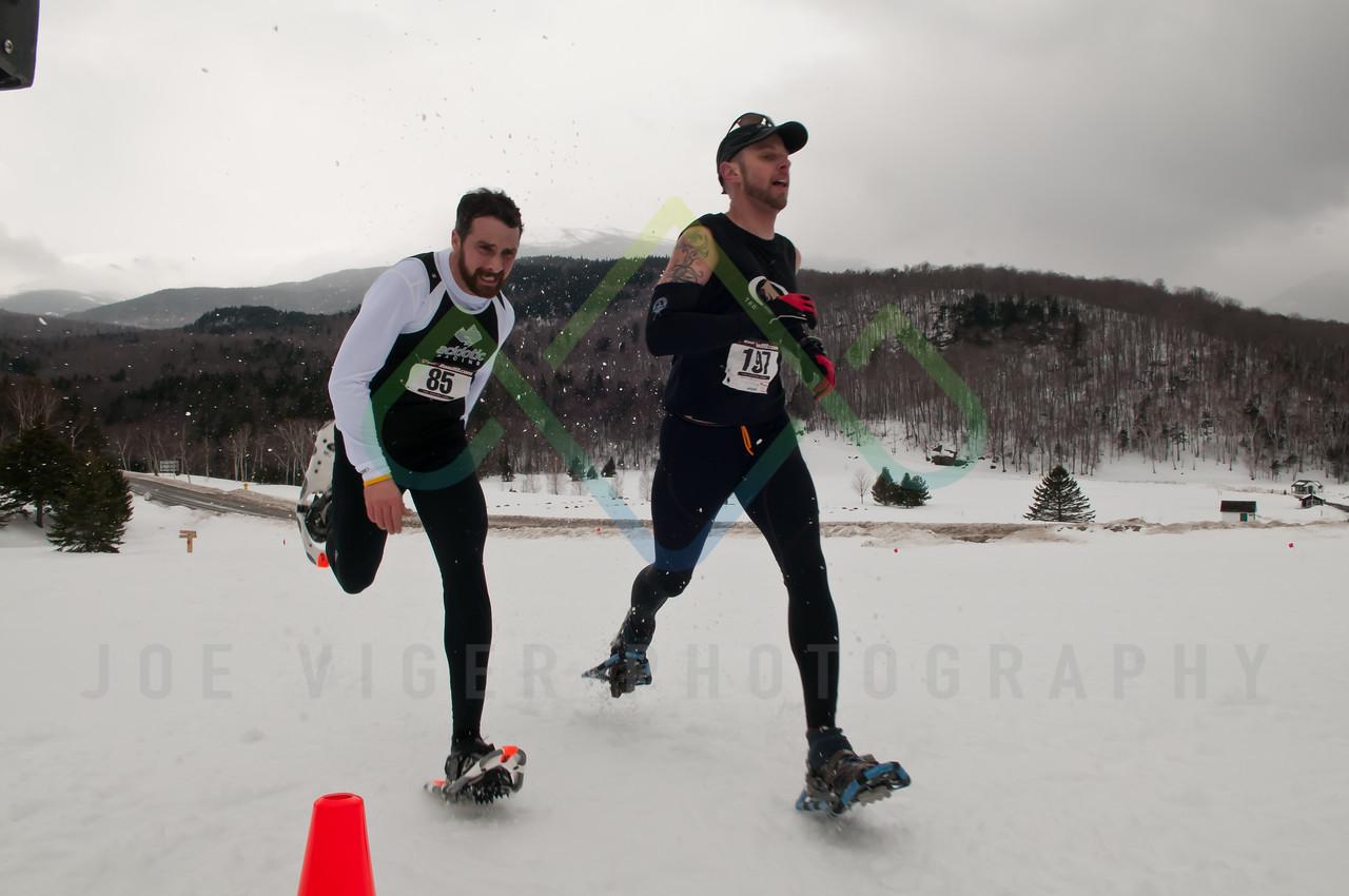 Granite State Snowshoe Championship-49-2
