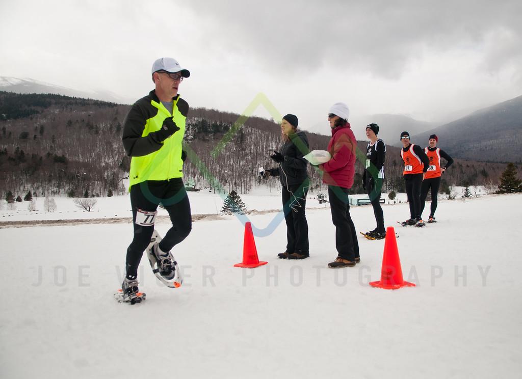 Granite State Snowshoe Championship-131
