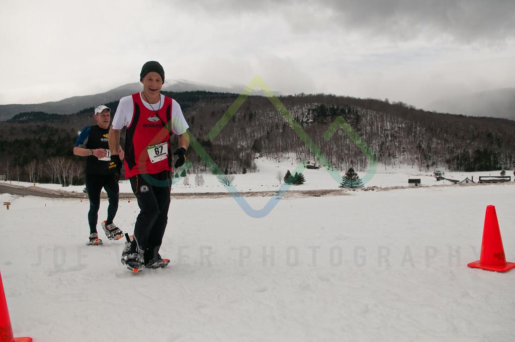 Granite State Snowshoe Championship-152