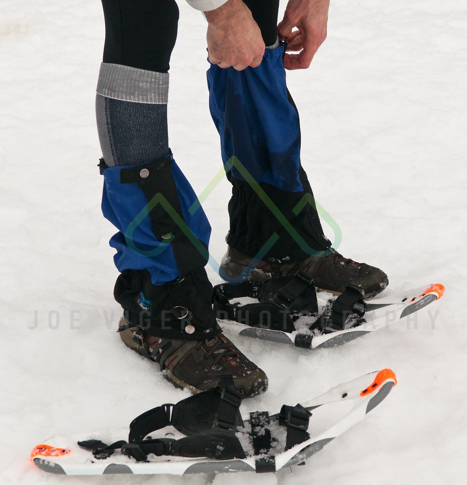 Granite State Snowshoe Championship-141