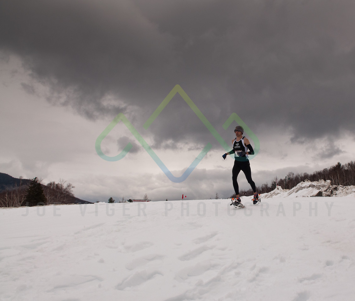 Granite State Snowshoe Championship-24-3