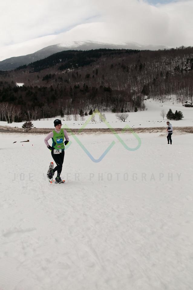 Granite State Snowshoe Championship-181