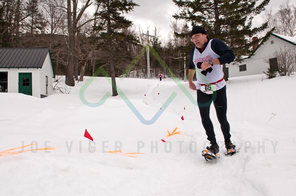 Granite State Snowshoe Championship-110-3