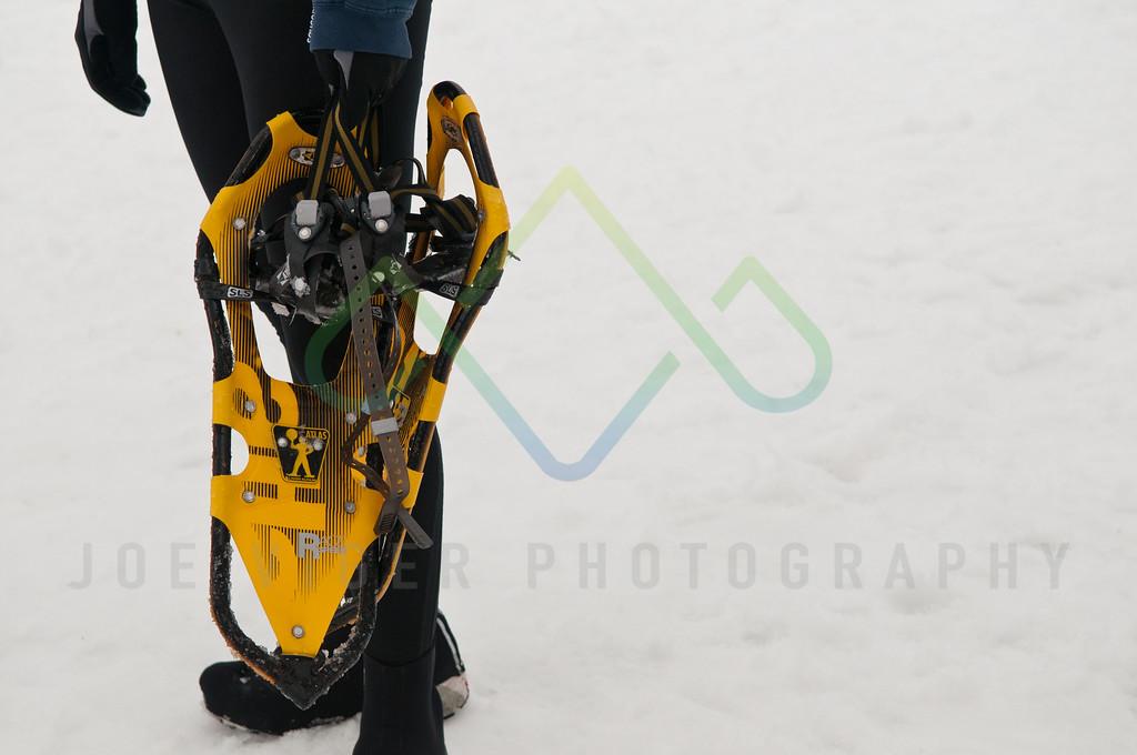 Granite State Snowshoe Championship-144