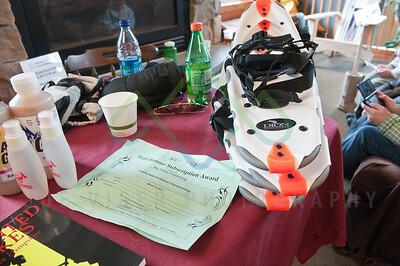 Granite State Snowshoe Championship-213
