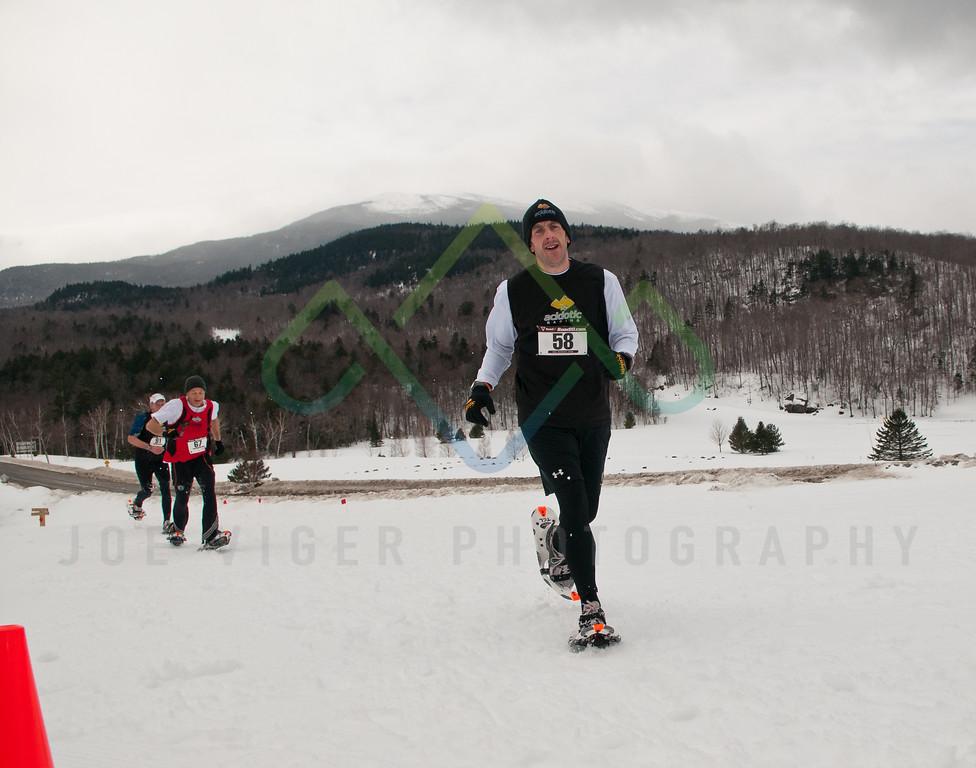 Granite State Snowshoe Championship-150