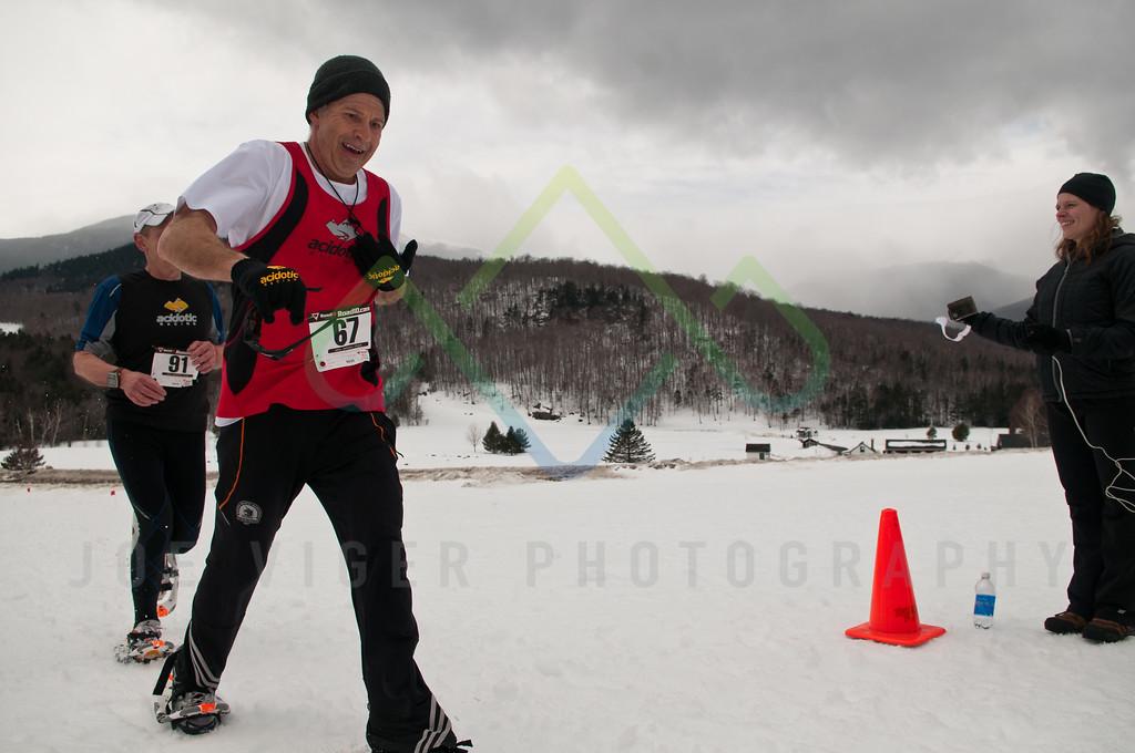 Granite State Snowshoe Championship-153