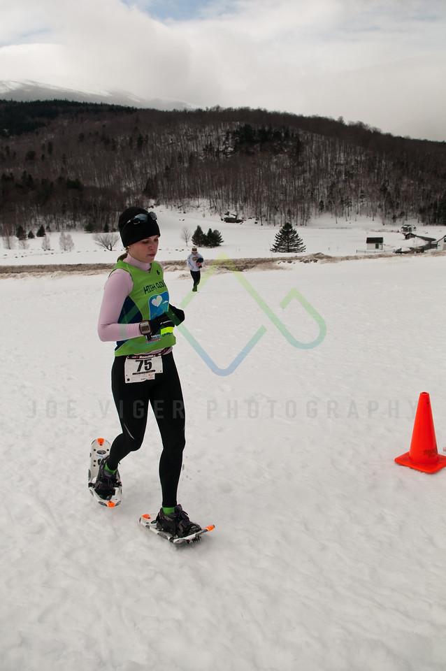 Granite State Snowshoe Championship-184