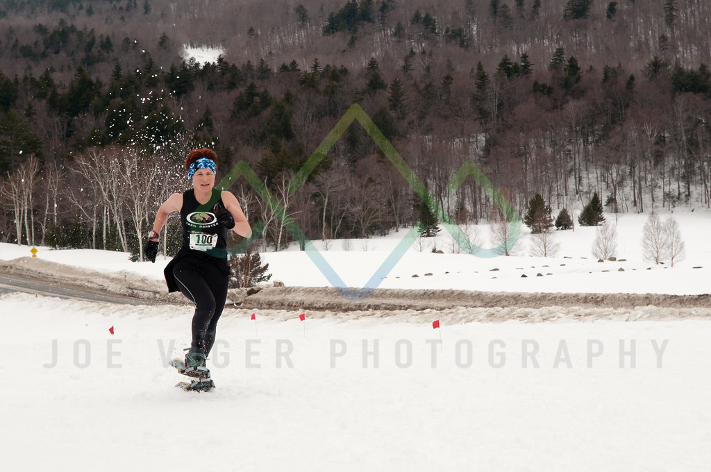 Granite State Snowshoe Championship-101-2