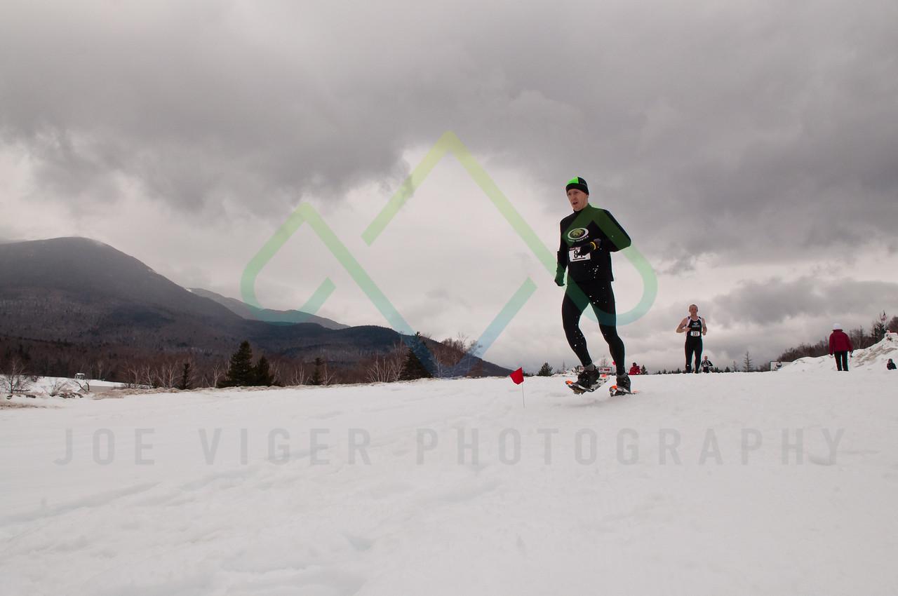 Granite State Snowshoe Championship-37-3