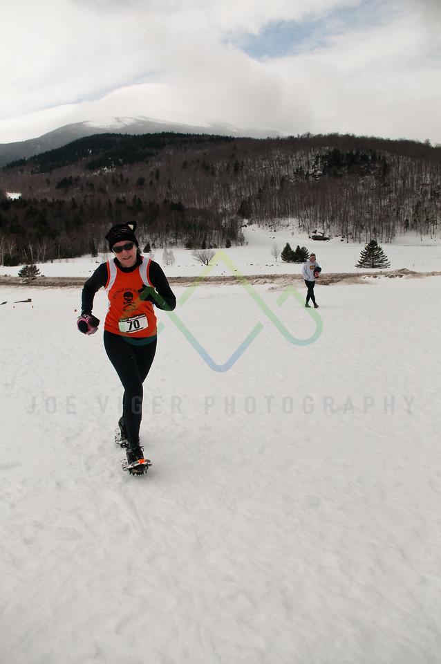 Granite State Snowshoe Championship-187