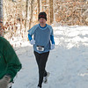 2011 Madison Thanksgiving 5k-1082