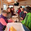 2011 Madison Thanksgiving 5k-1009