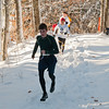 2011 Madison Thanksgiving 5k-1028