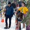2011 Madison Thanksgiving 5k-54