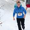 2011 Madison Thanksgiving 5k-194