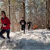 2011 Madison Thanksgiving 5k-1084