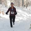 2011 Madison Thanksgiving 5k-137