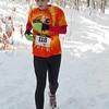 2011 Madison Thanksgiving 5k-178