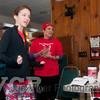 2011 Madison Thanksgiving 5k-1375