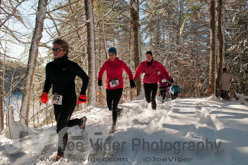 2011 Madison Thanksgiving 5k-1098