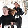 2011 Madison Thanksgiving 5k-186