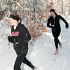 2011 Madison Thanksgiving 5k-1273