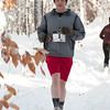 2011 Madison Thanksgiving 5k-189