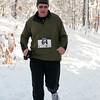 2011 Madison Thanksgiving 5k-174
