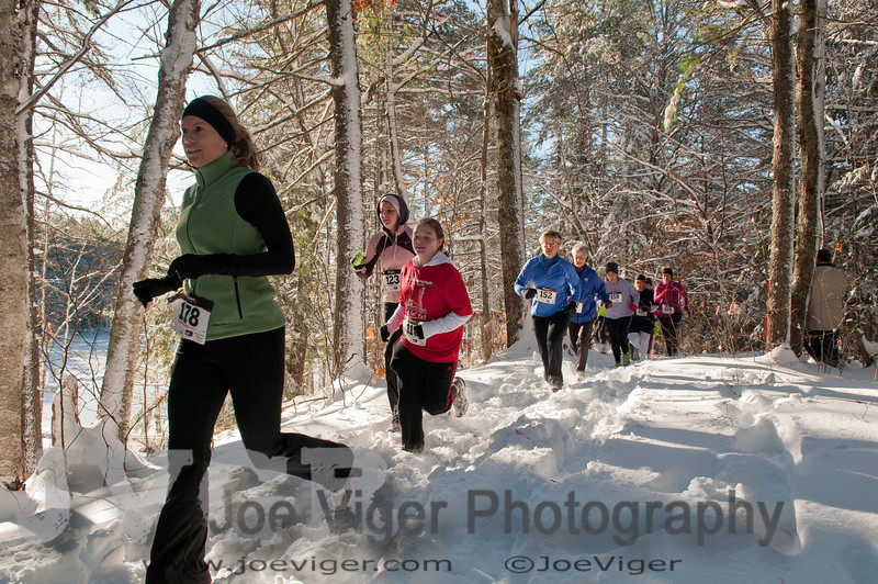 2011 Madison Thanksgiving 5k-1128
