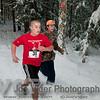 2011 Madison Thanksgiving 5k-1258