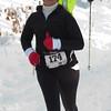 2011 Madison Thanksgiving 5k-180