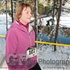 2011 Madison Thanksgiving 5k-1325